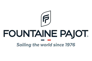 Foutaine-Pajot