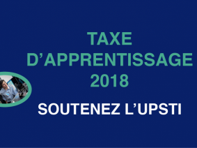 taxedapprentissage