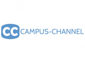 logoCampusChannel