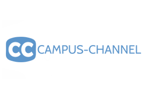 logo-campuschannel