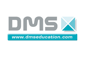 logo-dmseducation