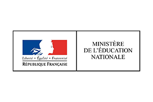 logo-educationnationale