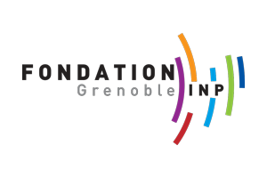 logo-fondationgrenobleinp