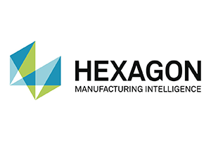 logo-hexagon