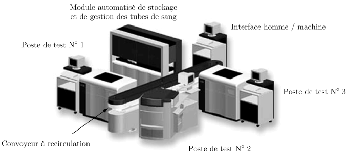 CCS-MP-2010-AnalyseSanguineAutomatisee-Support